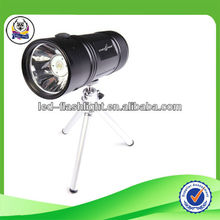 Tripod led flashlight , China Tripod led flashlight Manufacturer & Supplier & Wholesale