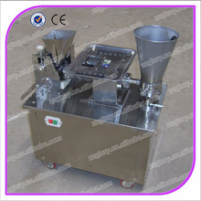 Chinese Baozi making machine / steamed stuffed bun making machine