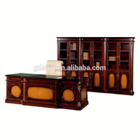 Modern furniture design,indonesia bugil foto gadis artis table office