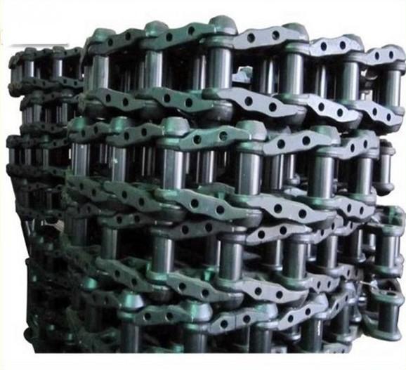 DOOSAN60-7 wiper motor , Korea genuine excavator parts with High quality & competitive price