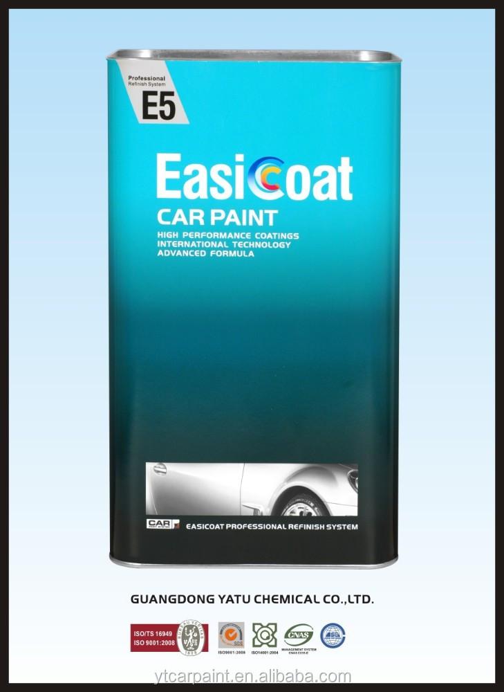 car paint refinish paint buy auto refinish paint automotive paint. Black Bedroom Furniture Sets. Home Design Ideas
