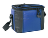 promotion insulated beach beer cooler bag with foil lining