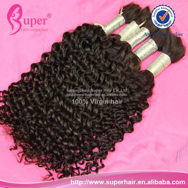 Crochet Hair Wholesale : Freetress Hair Weave Wholesale,Crochet Braids With Human Hair Hair ...