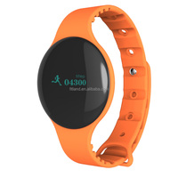 New smart watch 2015 fitness activity tracker sync for iphone/galaxy similar to fitbit flex