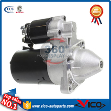 0986022151 Auto Starter For Smart Fortwo Coupe