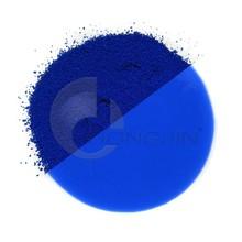 Hongjin Blue A2R Organic Pigment Powder
