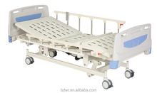 Five function electric bed DA-7