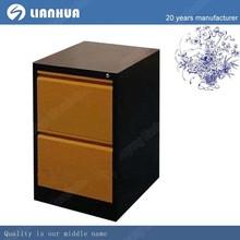 Factory custom shoe drawer/drawer box/bedroom furniture