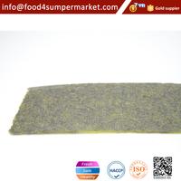 roasted seaweeds nori powder