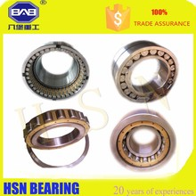 HSN STOCK Cylindrical Roller Bearing N224 M bearing