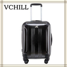 High Quality folding luggage carrier