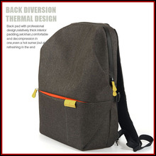 Durable Outdoor canvas Newly fashion DSLR my little pony backpack