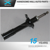 shock absorber mat --- 332041 332042 vehicle suspension parts for KIA PRIDE