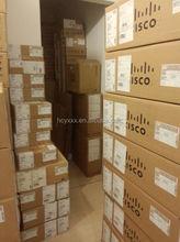 Cisco Catalyst 3850 2 x 10GE Network Module C3850-NM-2-10G