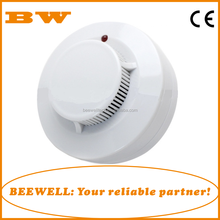 Factory quality and price 2 wire conventional system smoke detector and fire retardant spray for plastic