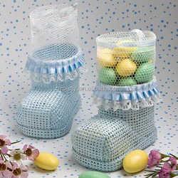 Baby shower Candy Bottle promotion bisphenol a baby bottles