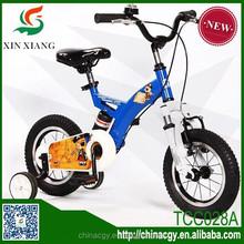 Hot sale new design bike bicycle wholsale kids dirt bike bicycle