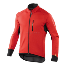 New 2015 long sleeve cycling jersey bicycle wear