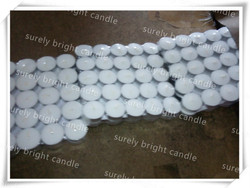 tea-lights- candles/tealight candle/buy candle