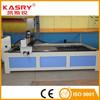 DEZHOU KASRY CNC Plasma Table CNC Cutter / Table CNC Plasma Cutting Machine