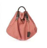 2014 backpack best selling messenger bags newest pictures lady fashion handbag one piece messenger bag with bottle holder