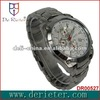 de rieter watch Expert Supplier of Watch OEM ODM China No.1 inflatable christmas gift
