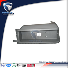 Sun asia guangzhou trading company,high quality corner bumper for commercial car