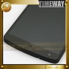 timeway alibaba fornecedor lcd touch screen para lg nexus 5