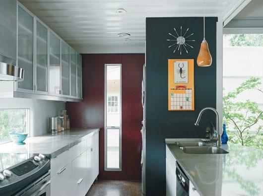 portable bain de fabrication modulaire maison bungalow pour vente maisons pr fabriqu es id de. Black Bedroom Furniture Sets. Home Design Ideas