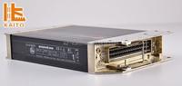 Dynapac F141 Asphalt Paver A1 series Module Spare parts