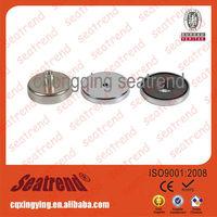magnetic king rare earth magnetic snaps rivet