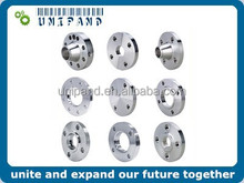 Alibaba china steel pipe fitting and flange manufacturer bring a big business opportunity with the international market