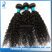milky way human hair curly hair products malaysian thin fine hair styles pictures