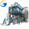 /product-gs/50t-d-maize-grinding-mill-maize-milling-machine-1677152993.html