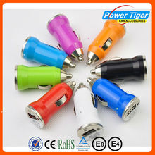 High quality universal USB Car Charger