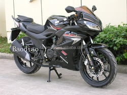 Cheap New 250cc Automatic Motorcycle Motorbike Racing Sport Motorcycle For Sale Four Stroke Engine Motorcycles