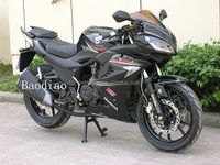 Cheap New 250cc Automatic Motorcycle Motorbike Racing Sport Motorcycle For Sale Four Stroke Engine Motorcycles 06