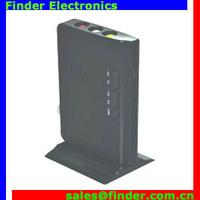 Lcd Vga Pc Monitor Tv Tuner Box-tv tuner box with good quality