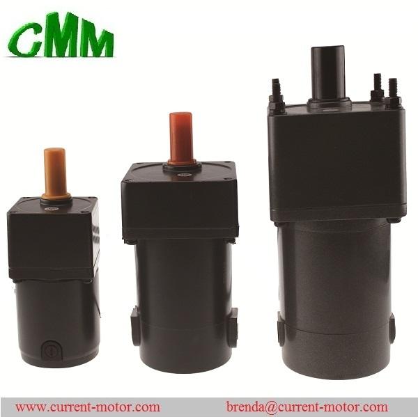 73wjs 12 volt worm gear motors for 12 volt dc right angle gear motor
