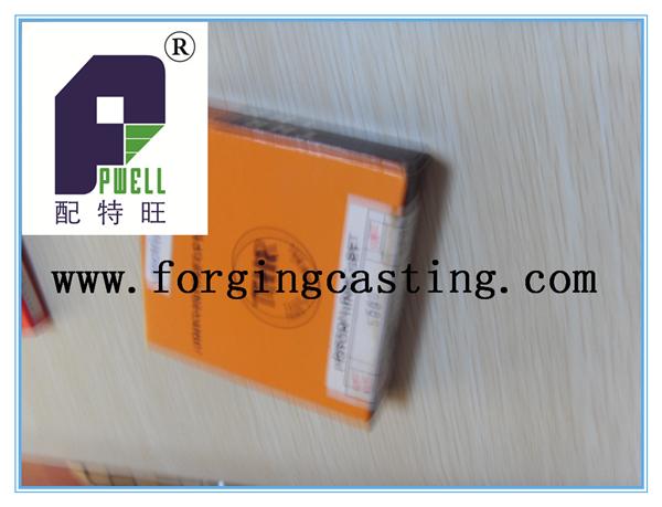 DSC00366 367 -1.jpg