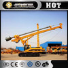Portable Drilling Rig XCMG XR150D hydraulic Rotary Pile Drilling rig