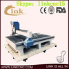 Multifunction!Best quality cnc router china price/making money with cnc router