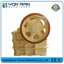 china products jaw crusher price of construction equipments sold in Rwanda distributor agent