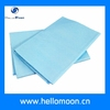 Hot Sale Factory Price Absorbent and Leakage Prevent Pee Pads for Dogs