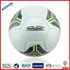 Thermo Bonding Football personalized soccer ball-Tibor