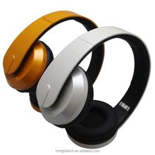 Bh800 audífonos y auriculares, deportes auriculares bluetooth, auriculares Bluetooth estéreo