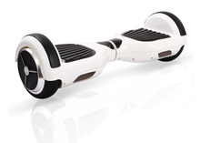 New Product Top Selling China Factory bluetooth smart balance scooter from china