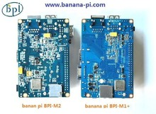 Richful interfaces and High performance ARM Freescale Cortex-A7 Quad Core Development Board