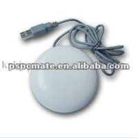 hot selling usb hub and with High quality web usb round key