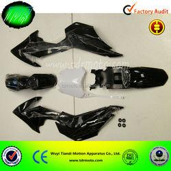 Chinese wholesale CRF110 plastics